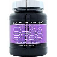 BCAA 6400 (375 таблетс)