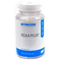 BCAA Plus (90 таблетс)