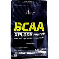 BCAA Xplode (1 кг)