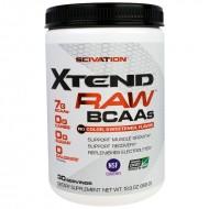 Xtend RAW (366 грамм)