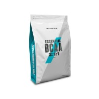 BCAA (250 грамм)