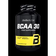 BCAA 3D (180 капсул)