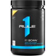 R1 BCAA (432 грамм)