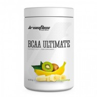 BCAA Ultimate (400 грамм)