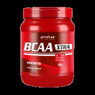 BCAA Xtra (500 грамм)