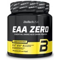 BioTech (USA) EAA Zero (350 г)