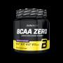 BCAA Zero (360 грамм)