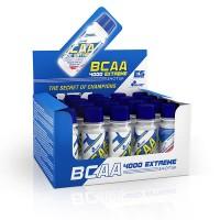 Блок BCAA 4000 Extreme (20шт по 60 мл)