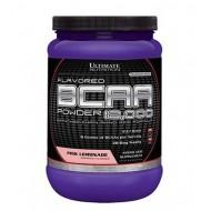 BCAA 12.000 (228 грамм)