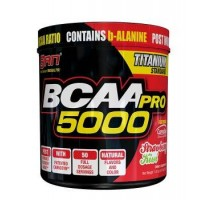 BCAA Pro 5000 (345 грамм)