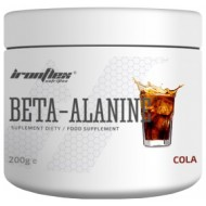 IronFlex Beta-Alanine 200g
