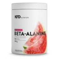 Premium Beta-Alanine (300 грамм)