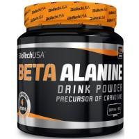 Beta Alanine (300 грамм)