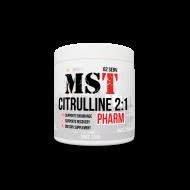 Citrulline 2:1 Pharm (250 грамм)