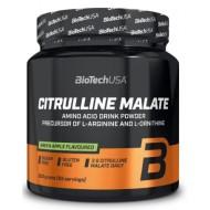 Citrulline Malate (300 г)