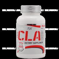 CLA 400 (80 капсул)
