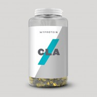CLA MyProtein 60 капс