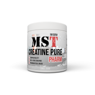 Creatine Pure Pharm (250 грамм)