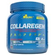Collaregen (400 грамм)