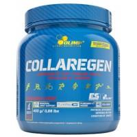 Collaregen (400 гр.)