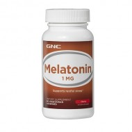 Melatonin 1 (60 таблетс)