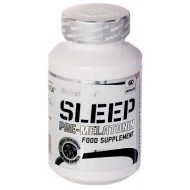Sleep (60 капсул)