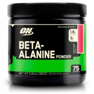 BETA ALANINE (263 грамм)