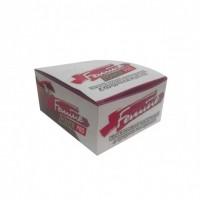 Блок батончиков Femine Bar труфалье (60 грамм) - 20 шт