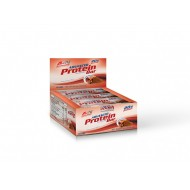 ASN 70g Cinnamon Protein Bar (Корица) блок 12шт