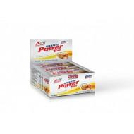 ASN 70g Peanut Butter Protein Bar (Арахисовое масло) блок 12шт