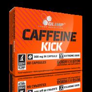 Caffeine Kick (60 капсул)