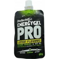 Energy Gel Pro (60 грамм)