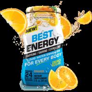 Best Energy (60 ml)