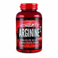 Arginine 3 (128 капсул)