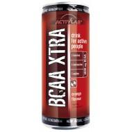 BCAA Xtra Drink (250 мл)