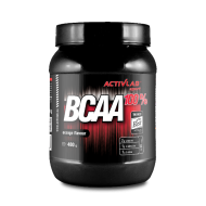 BCAA 100% (400 гр)