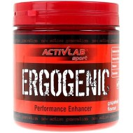 Ergogenic (360 гр)