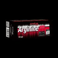 Arginine 1000 (120 капсулы)