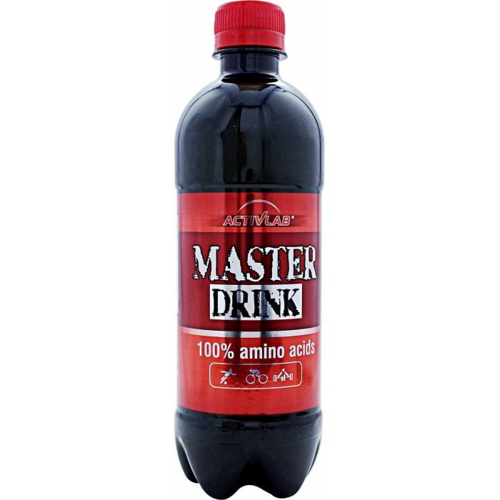 Master Drink (500 мл )
