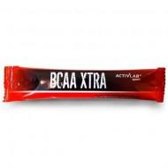 BCAA Xtra (10 гр)