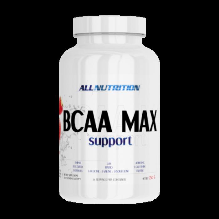 BCAA Max (250 гр)