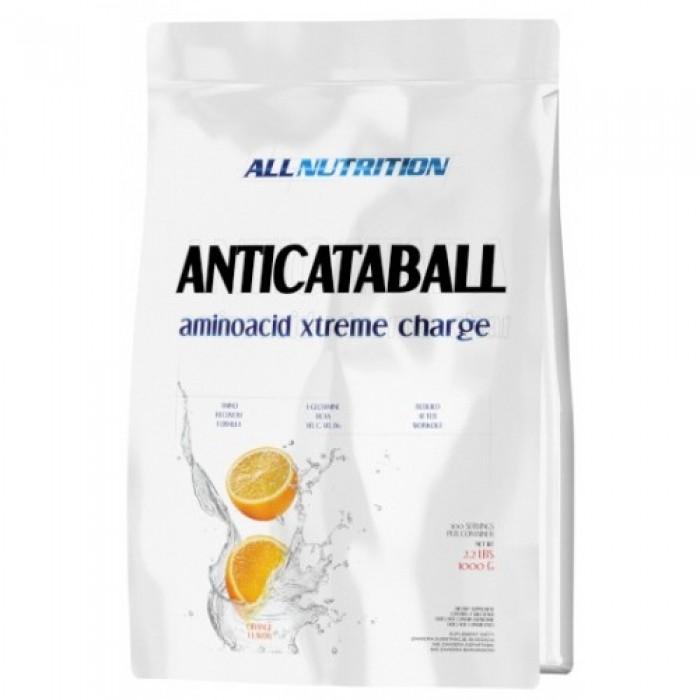 Anticataball (1 кг)