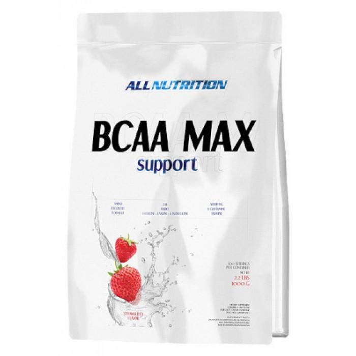 BCAA Max (1 кг)