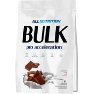 Bulk Pro Acceleration (2,27 кг)