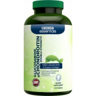 Glucosamine & Chondroitin (270 таблетс)