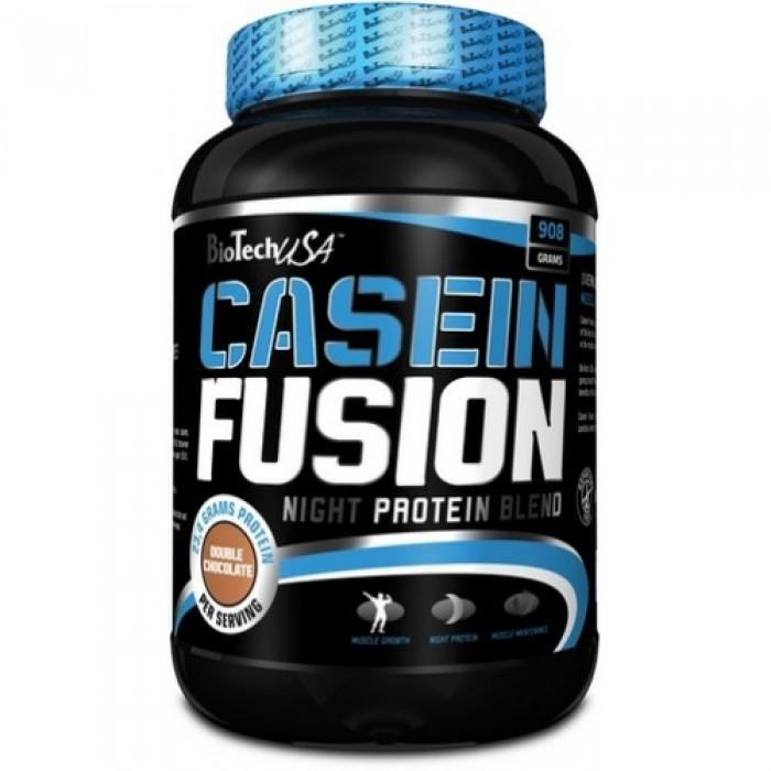 Casein Fusion (908 гр)