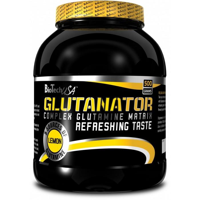 Glutanator (500 гр)