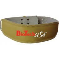 Belt Split natural (white)