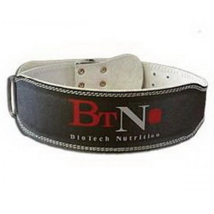 Belt Cardboard black (10 cm)