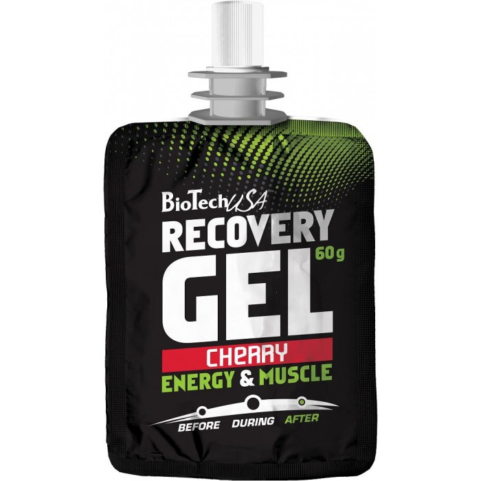 Recovery GEL (60 грамм)